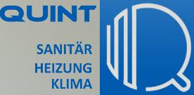 Quint GmbH - Logo