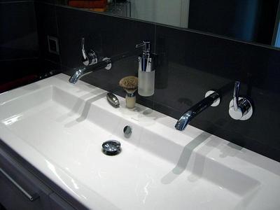 Sanitär - Badgestaltung Quint Berlin GmbH