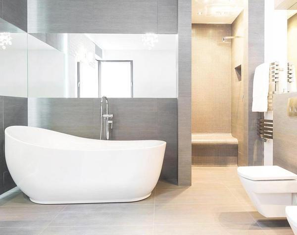 Badausstatter Berlin installateur in berlin charlottenburg heizung und sanitär